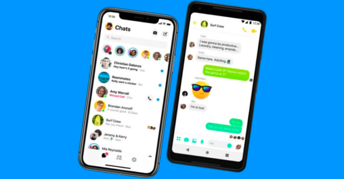 "hacer crecer la lista de Facebook Messenger ""width ="" 700 ""height ="" 365 ""srcset ="" https://neilpatel-qvjnwj7eutn3.netdna-ssl.com/wp-content/uploads/2019/06/Screen-Shot-2019-06- 20-at-10.33.32-PM-700x365.png 700w, https://neilpatel-qvjnwj7eutn3.netdna-ssl.com/wp-content/uploads/2019/06/Screen-Shot-2019-06-20-at -10.33.32-PM-350x183.png 350w, https://neilpatel-qvjnwj7eutn3.netdna-ssl.com/wp-content/uploads/2019/06/Screen-Shot-2019-06-20-at-10.33. 32-PM-768x401.png 768w, https://neilpatel-qvjnwj7eutn3.netdna-ssl.com/wp-content/uploads/2019/06/Screen-Shot-2019-06-20-at-10.33.32-PM .png 864w ""tamaños ="" (ancho máximo: 700px) 100vw, 700px"